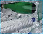 Buenos Aires tendrá nuevos centros de reciclado