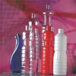 Envase 2007: las compañías del sector se preparan para presentar sus novedades